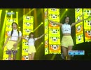 [K-POP] AOA(Ace Of Angels) - Heart Attack (LIVE 20150719) (HD)