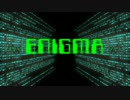 【NNIオリジナル】ENIGMA【エレクトロ】