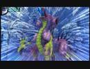 新・世界樹の迷宮2を超やりたい人のStory Ex 実況プレイ Part63