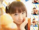 【ニコニコ動画】堀江由衣の天使のたまご 第668回(2015.7.19)を解析してみた