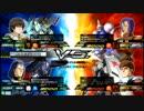 【ニコニコ動画】【EXVSMB】フリーダム横浜 対戦動画 01を解析してみた