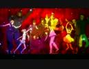 【ニコニコ動画】ジャージ姿の男が『シュガーソングとビターステップ』を歌ってみた。を解析してみた