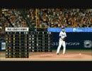 【ニコニコ動画】【横浜DeNA】砂田毅樹 全投球【2015.7.15】を解析してみた