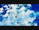 【ニコニコ動画】【元キー】 ニコ動の中心でアイラを叫んでみた 【ぎゅうにくのユッケ】を解析してみた