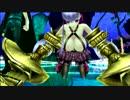清楚系女子と『Fate/EXTRA CCC』をプレイ #40 被虐体質