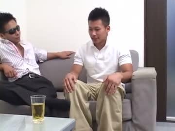 中野 智 ゲイ ビデオ