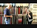 【ニコニコ動画】Curtains-Blinds-Auckland-Curtain-Creations.mp4を解析してみた