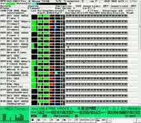 ヴァルキリープロファイル - 未確認神闘シンドローム [MIDI]
