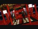 【ニコニコ動画】【MMD刀剣乱舞】伊達組で朧【燭台切・大倶利伽羅】を解析してみた