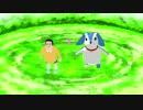 【ニコニコ動画】【第15回MMD杯予選】カラえもんを解析してみた