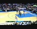 【ニコニコ動画】【NBA】ラッセル・ウェストブルックの爆速ドライブ集【西ブル】を解析してみた