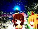 【ニコニコ動画】春竜☆~cokie~.mp4を解析してみた