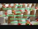 【ニコニコ動画】安原一良・冠婚葬祭マナー教室~1分間スピーチ(二ーチェの名言)を解析してみた