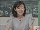 【安全保障】井上和彦がニュースを斬る![桜H27/7/20]