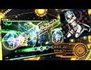 【初音ミク】2015年7月配信楽曲をちょっとプレイしてみた【Project DIVA Arcade】 thumbnail