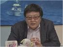 【断舌一歩手前】内閣支持率調査の大収穫、戦後モラトリアムと憲法改正への決意[桜H27/7/21]