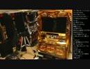 【ニコニコ動画】2015年 07月20日 永井先生 雑談1 (みんゴル6&アプデ)を解析してみた