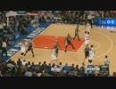 【ニコニコ動画】【NBA】現役スモールフォワードTOP10【2015】を解析してみた