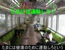 【ニコニコ動画】気まぐれ迷列車で行こうPART172 罠を解析してみた