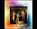 [Metal Musicへの誘い197] Chaos Magic - Dead Memories [Symphonic Metal/2015]