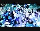 【ニコニコ動画】【VOCALOID】Ethic【EDM】を解析してみた
