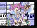 【千年戦争アイギス】ドロシーちゃんと行く42番【ゆっくり実況】 thumbnail