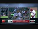 【ニコニコ動画】【MLB】イチロー、せこく当てられた振りをするもバレて赤っ恥!【野球】を解析してみた