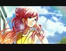 【銀魂゜】プライド革命/CHiCO with HoneyWorks【クロスフェード】 thumbnail