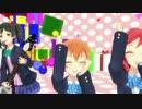 【MMDラブライブ!】まほうつかいはじめました【矢澤にこ誕生祭!】 thumbnail