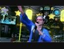 【ニコニコ動画】【PSO2】 アークスダンスフェス 「We're ARKS!」 歌詞付き 【完全版】を解析してみた