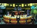 【ニコニコ動画】【PSO2】 アークスダンスフェス レアドロ☆KOI☆恋! 歌詞付き 【完全版】を解析してみた