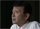 【場外乱闘!】第88回:自称有識者は反日国家を出してみろ!ただし中朝韓以外で