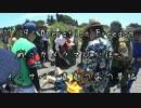 【ニコニコ動画】[サバゲー]戦うカメラマンが往く 7/19イくサバ!Ⅳ[Operation Freedom]を解析してみた