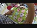 【ニコニコ動画】西武鉄道2015夏・妖怪ウォッチスタンプラリー10駅完全制覇の旅を解析してみた