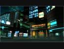 【ニコニコ動画】【PSO2】 The whole new world EP2 【ミュージックディスク】を解析してみた