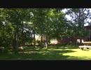 【ニコニコ動画】釧路風景①を解析してみた