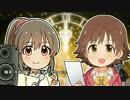 【ニコニコ動画】未央と裕子のサイキック式らじおを解析してみた