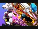 【ハンターコラボ】魔法石115個で「カイト」出るか試してみた! thumbnail