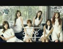 [K-POP] A Pink - Attracted To U + Remember (Comeback 20150723) (HD)