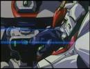 【ニコニコ動画】機甲戦記ミツボシー☆☆★を解析してみた