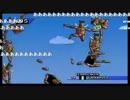 【ニコニコ動画】【ジャンクマン】マウントユアフレンズ 空中戦へ【2015/07/24放送】を解析してみた