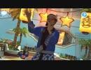 【ニコニコ動画】【PSO2】嘆きのハゲ【レアドロ☆KOI☆恋!】を解析してみた
