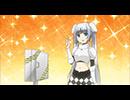 ミス・モノクローム-The Animation- 2 #04「GOODS」