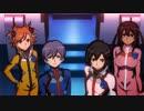 【ニコニコ動画】【OPサイズ】キャプテン・アースでミナミツボシ☆☆★を解析してみた