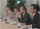 2/3【経済討論】中国・ギリシャと世界経済の行方[桜H27/7/25]