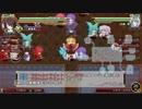 【ニコニコ動画】不思幻3PLUSを楽しもう!【実況】75回を解析してみた