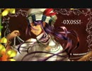 【ニコニコ動画】【がくぽオリジナル】OXOSSI【ラテン調】を解析してみた