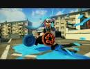 【ニコニコ動画】【Splatoon】TVCM5を解析してみた