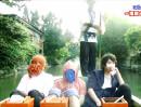 【福岡県】コレコレの旅行動画 ~心霊スポット編~ 最終章【心霊からの川下り】