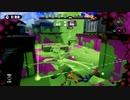 【ニコニコ動画】【エリア解説付】パブロはガチマッチでも楽しい【A+99】【ふ頭】【Part14】を解析してみた